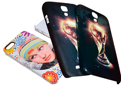 3d-phone-case.jpg