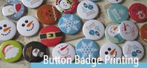 Button Badge Printing