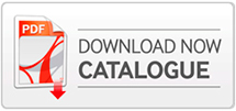 Download Catalogue Here