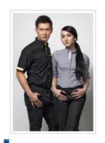 F1 Uniform Printing