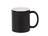 magic-mug-03.jpg