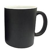 magic-mug-matte.jpg