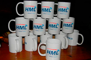 white-mug-02.jpg