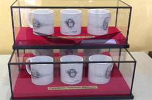 white-mug-box.jpg