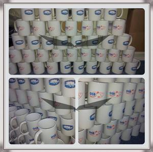 white-mug-bulk01.jpg